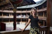 Olivier award winner Janie Dee on performing Shakespeare at the Rose Theatre Kingston