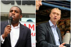London mayoral campaign trails pass through Kingston